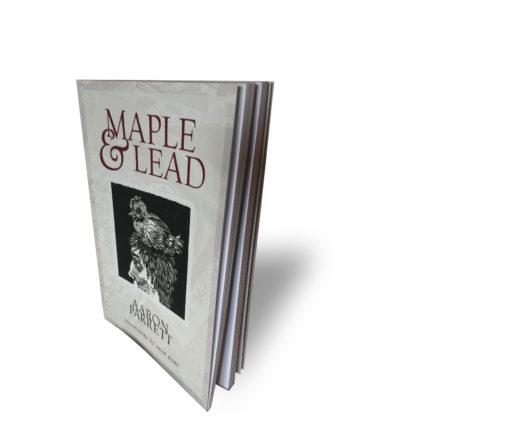 Maple & Lead