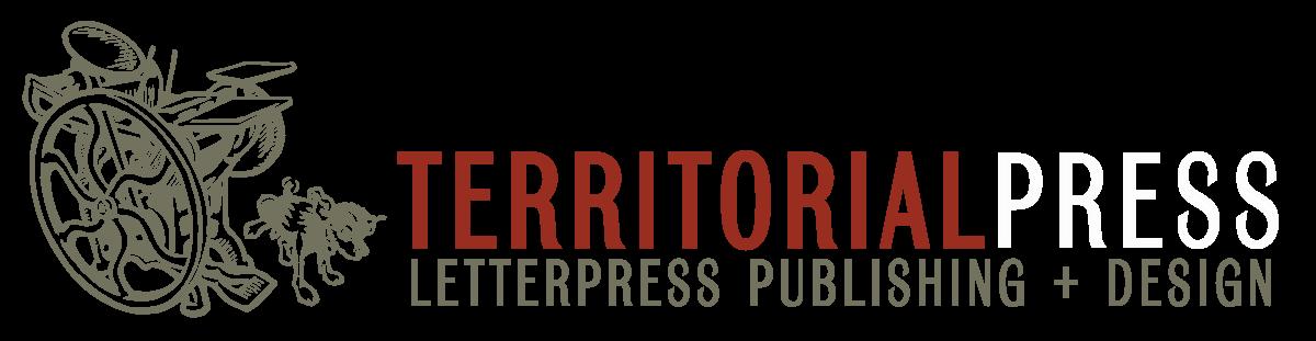 Territorial Press